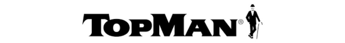 Topman-logo-verkkokauppa_373dd3c.jpg
